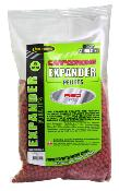 Pellets Expander Fun Fishing Rouge 9mm