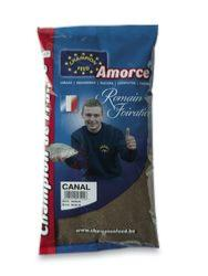 Amorce Champion Feed Champion de France Canal 1kg
