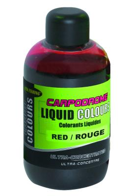 Colorant Liquide Fun Fishing rouge 100ml