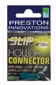 Connecteur Preston Hollo maxi
