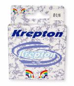 Nylon Milo Krepton 100mt - 0.14mm
