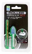 Roller drilla kit Preston