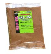 Pâte one&one Fun Fishing Monster Crab 500gr