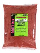 Pâte One&One Fun Fishing Garlic 500gr