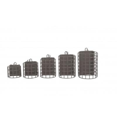 Cage Feeder Wire - Preston Inovation En Metal Micro 15g