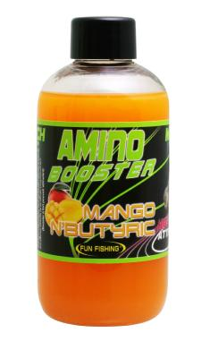 "Amino Booster Fun Fishing 185ml Mango N""Butyric"
