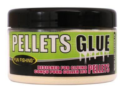 Pellets Glue Fun Fishing -150g
