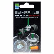 Roller pulla bush Preston