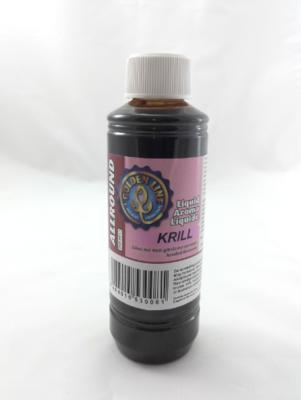 Arôme Champion Feed Krill 250 ml