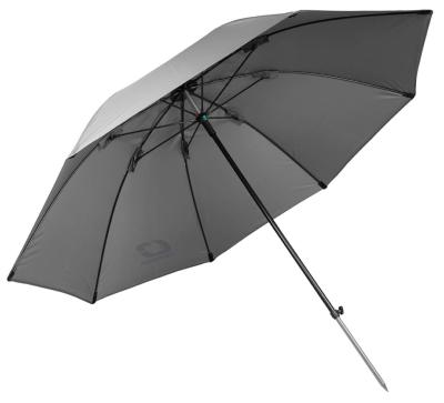 Parapluie Cresta Umbrella